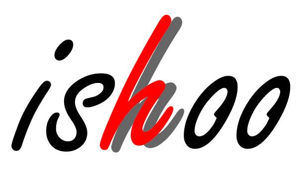 Ishhoo
