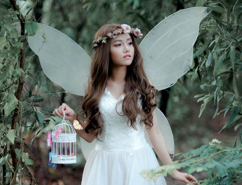 ishhoo blog image28